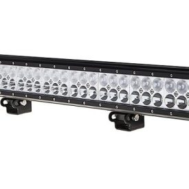 "22"" CREE LED Light Bar Combo Beam -0"