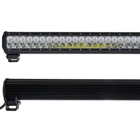 Facebook Special 30 inch 180 watt 14,400 lumen Light Bar-0