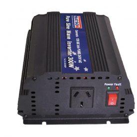 Matson 300 watts Pure Sin Wave Inverter-0