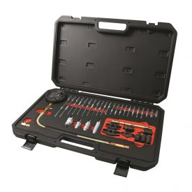 Compression Tester Master Kit 304600