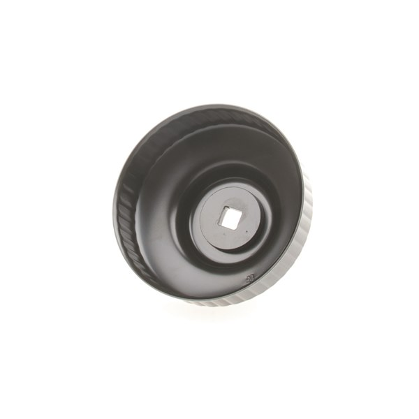 Oil Filter Cup Wrench - 93mm 36 Flutes